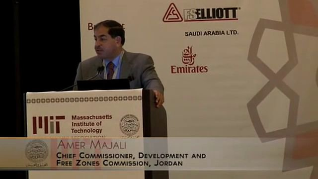 Jordan's JPMC Teams Up Arab & foreign Companies to Boost Phosphate Output