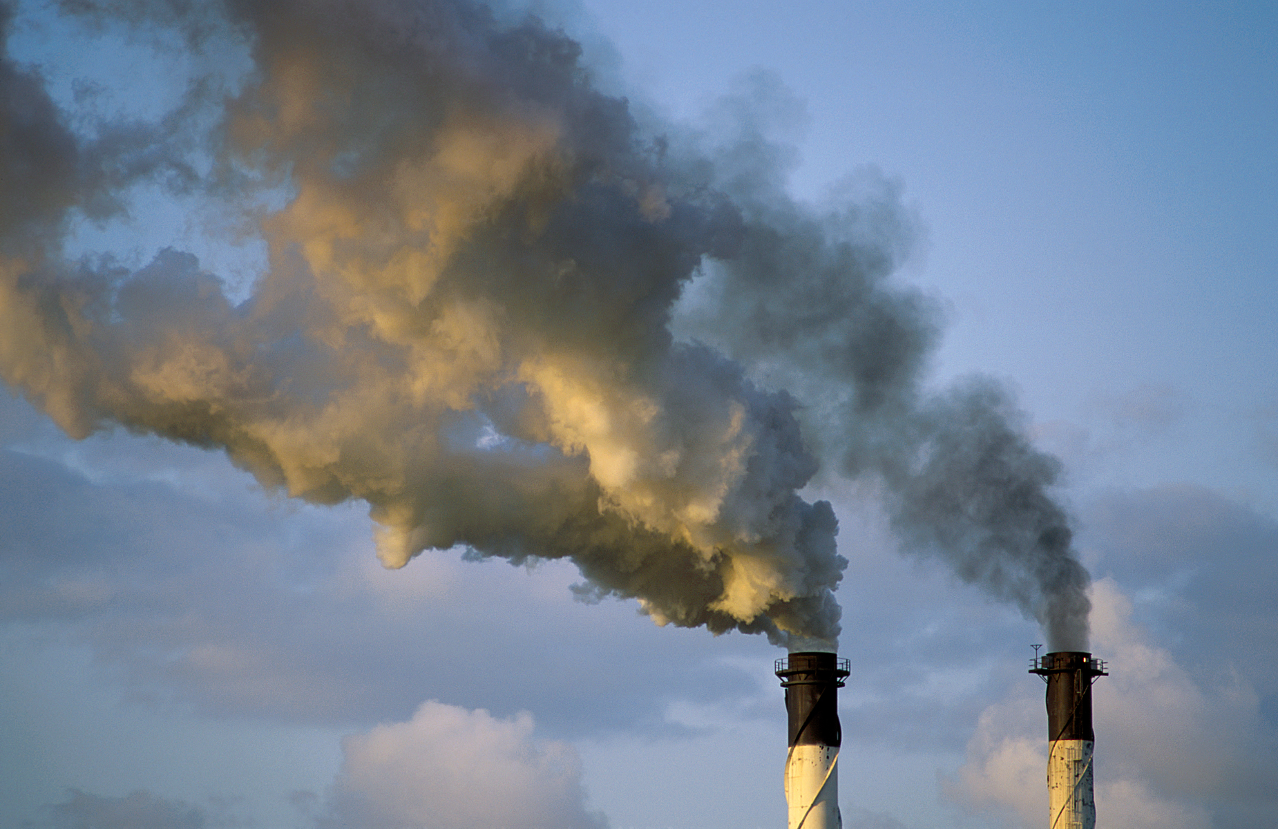 EU Supports Low-Carbon Power Technologies