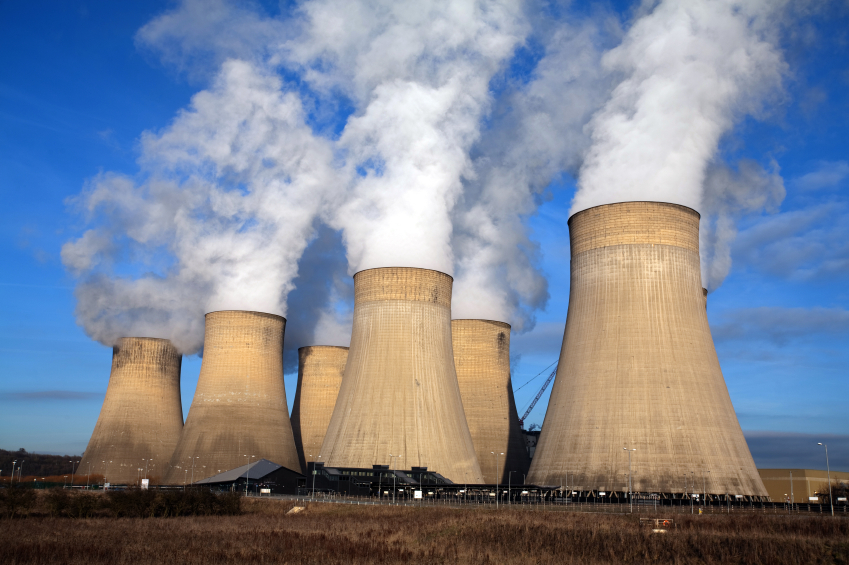 Europe Needs to Invest € 1 Trillion By 2020 for Decarbonisation