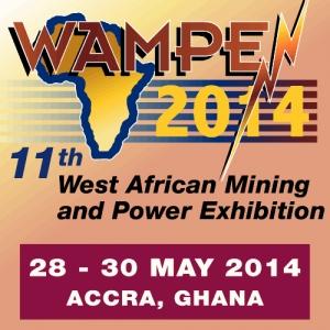 Ghana Hosts West Africa International Mining & Power Exhibition