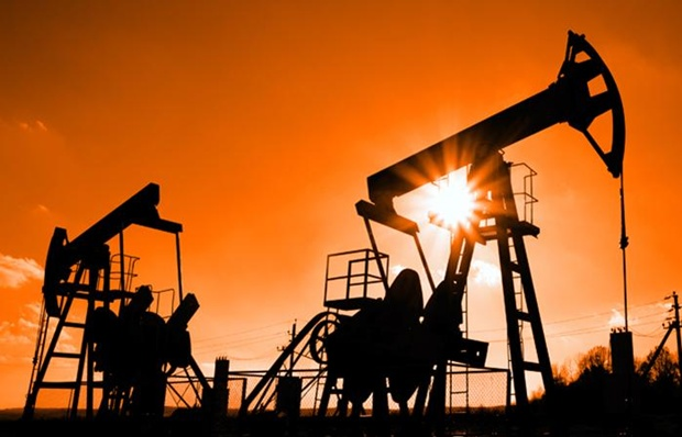 Low Market Volatility of Crude Oil to Continue