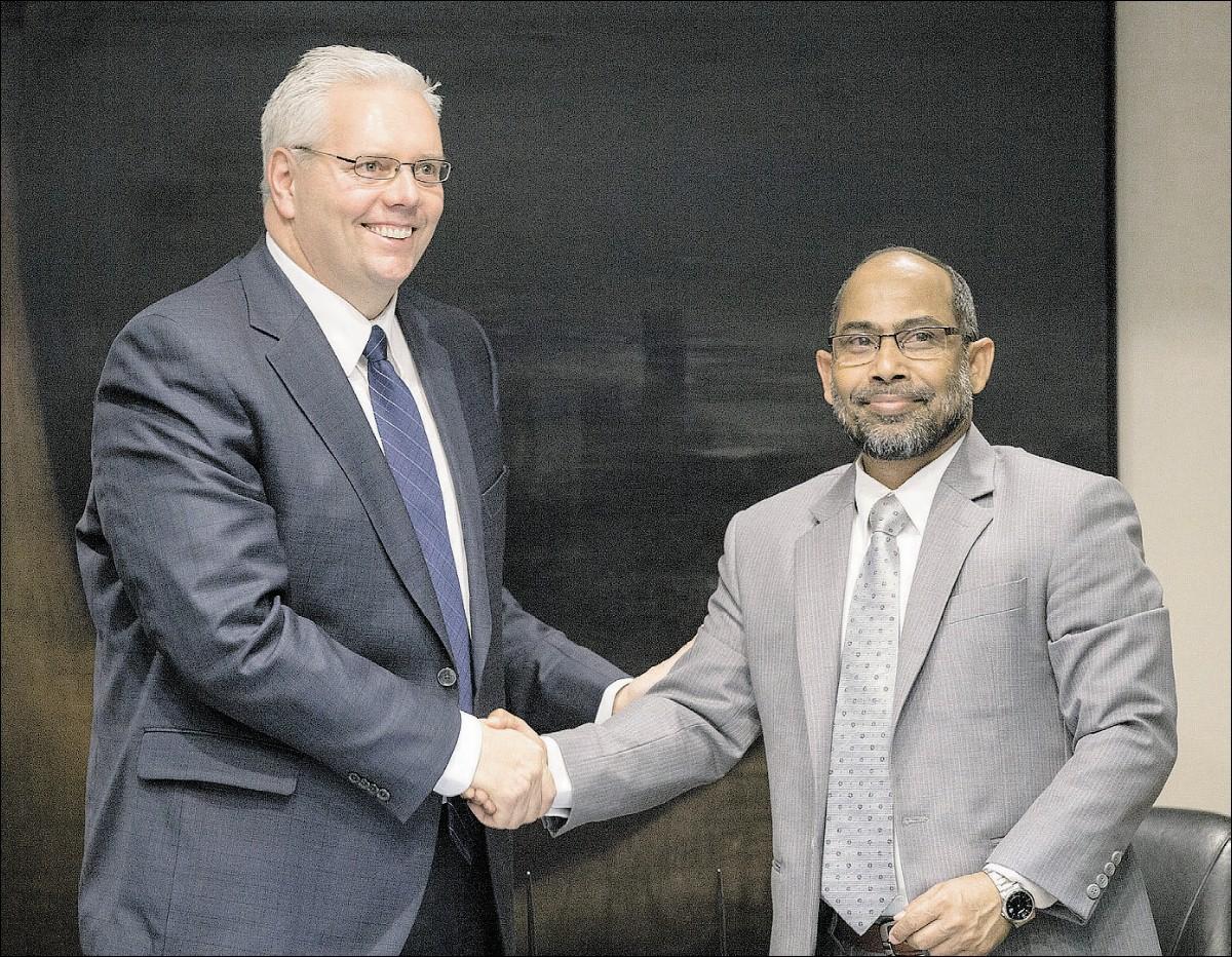 Canada Sells India and Bangladesh Potash