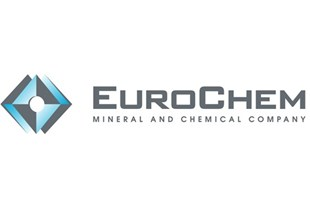 EuroChem Invests US $7 Bln in Two New Potash Mines