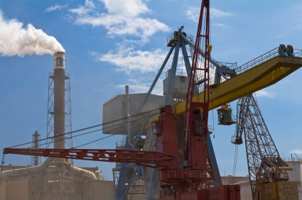 Phosphate Prices Expected to Rise in the Long Run
