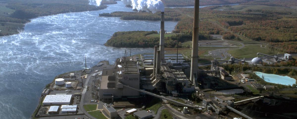 Obama's Biggest Step towards Climate Change