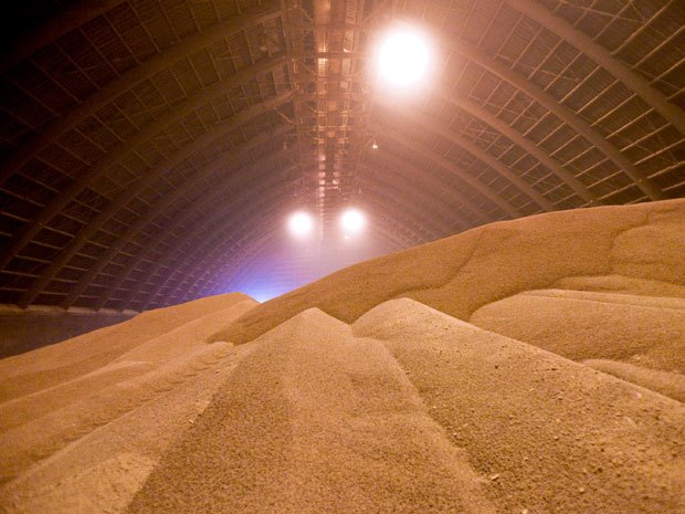 Potash Prices Poised to Move up in 2014