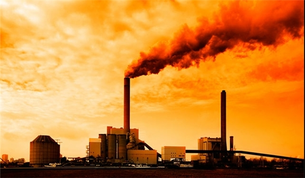 UN : How to Avoid a Climate Disaster