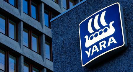 Fertilizer Industry Update: Intrepid, Emmerson and Yara International