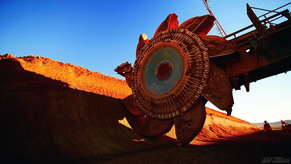 Potash & Phosphate Market Forecast: Growing Market Dynamics Due to Increased Fertilizer Consumption