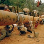 pipeline-chad