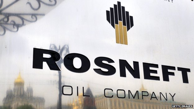 Norway and Russia Strike an Oil Deal despite Sanctions