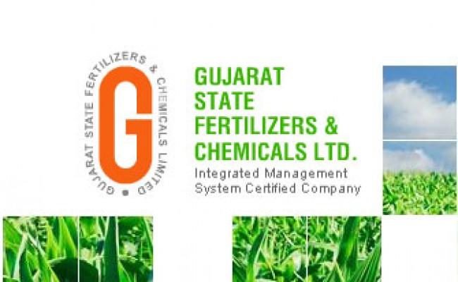 Eco-Phos Helps India Set Up Di-calcium Phosphate Plant