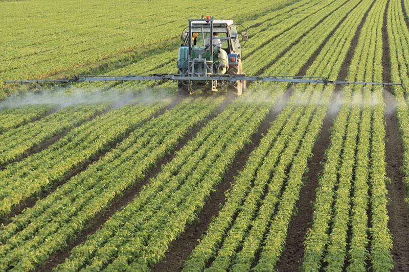 Brazil to Boost its Fertilizer Production