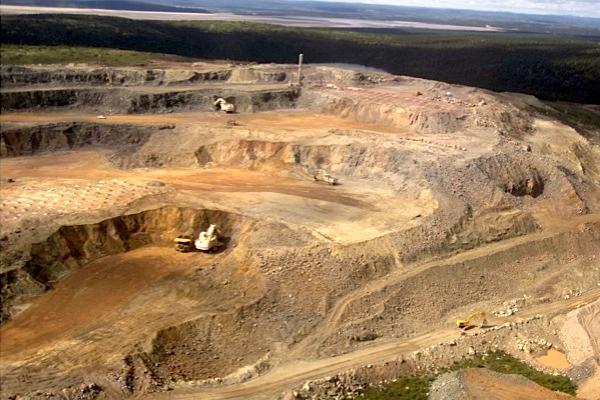 Belarus Will Not Tax Potash Exports Next Year