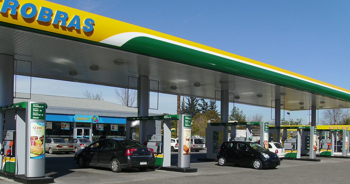 Petrobras-Gate: A Scandal Bound to Change Resources-Rich Brazil Forever