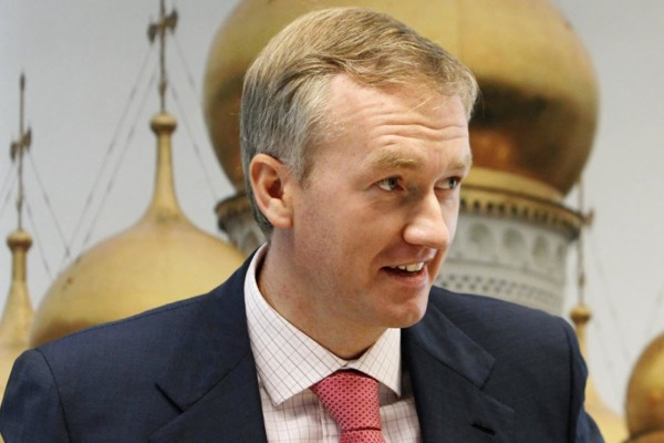 Russia Frees Uralkali's Former CEO of Criminal Charges