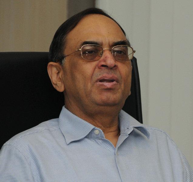 India's IPL Praises Russian PhosAgro as Reliable Fertilizer Supplier