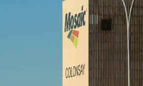 Potash Market Update: The Mosaic Company's 3Q19 Results Show Mixed Picture
