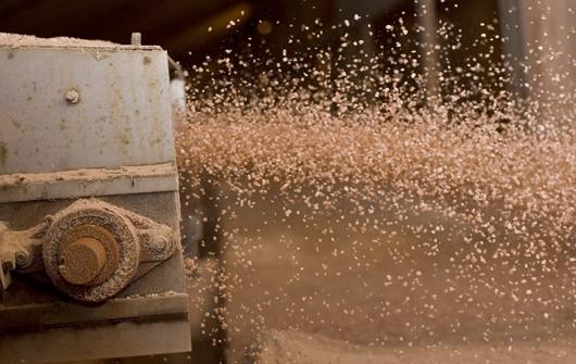 Brazil to Boost Fertilizer Production by $9.53 Million