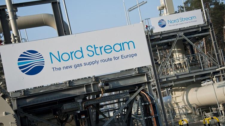 EU Parliament Demands a Halt of Nord Stream Project