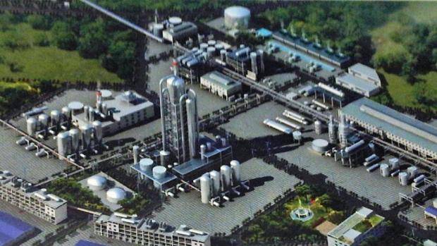 Atlantic Potash Sends $75,000 Late to Renew Option for Saint John Land