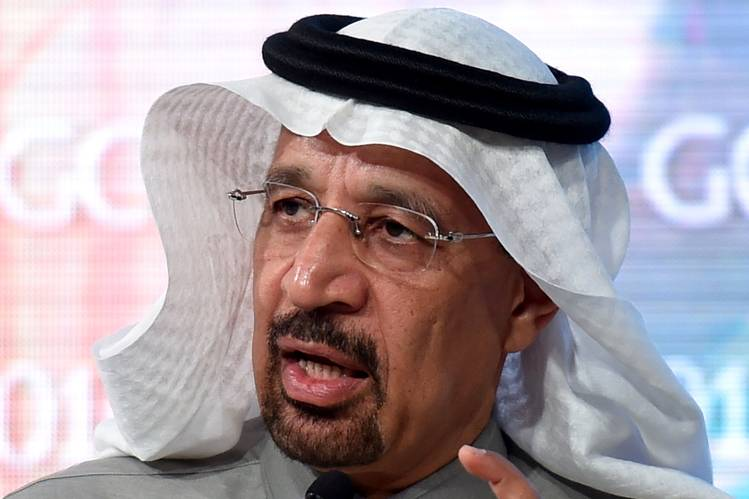 Geopolitics of Oil: Saudi Arabia Appoints a New Energy Minister
