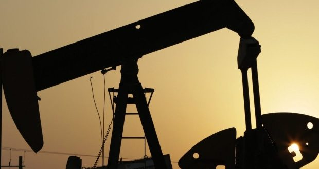 OPEC: Oil Output Falling Short of the Demand