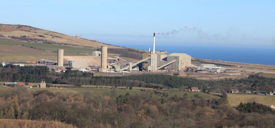 UK's Cleveland Potash Mine to Lose Further 140 Jobs