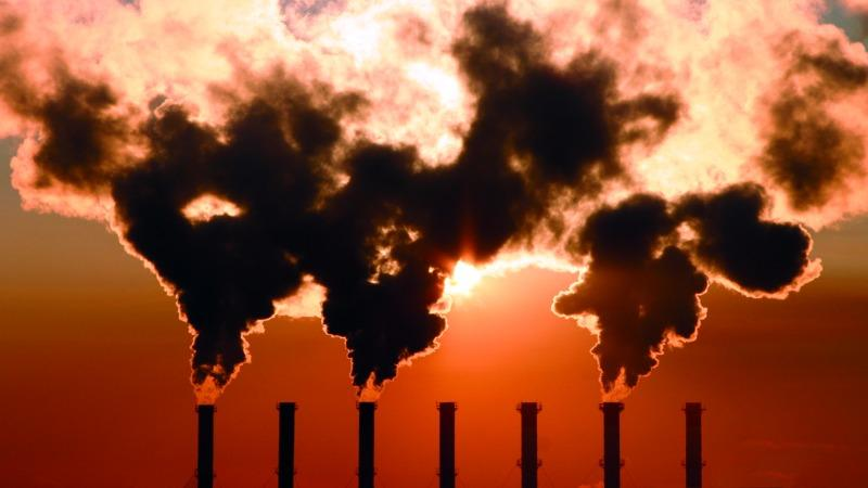Post-2020 Reform of the EU Emissions Trading System