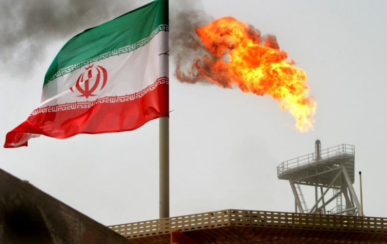 Iran Reconsidering an Output Freeze as Production Stagnates