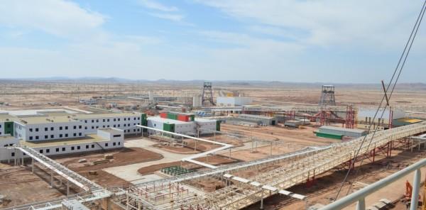 Potash Market Update: Turkmenistan Launches Bid Process for Another Potash Plant