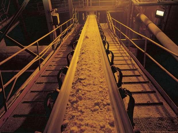 Australian Potash Secures Environmental Nod for Its Lake Wells SoP Development Project