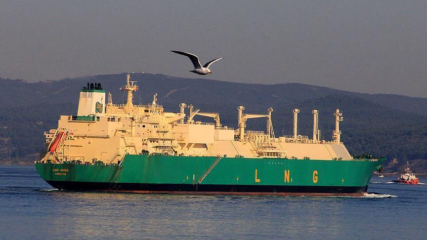 Oil and Geopolitics: Qatar Crisis May Mess Up LNG Trade