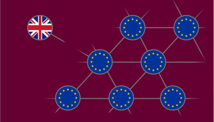 Analysis: The UK's Future in the EU Energy Market