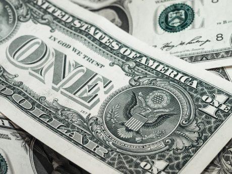 Market Update: Venezuela Abandons US Dollar in Oil Trade