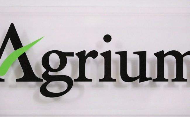 top fertilizer company