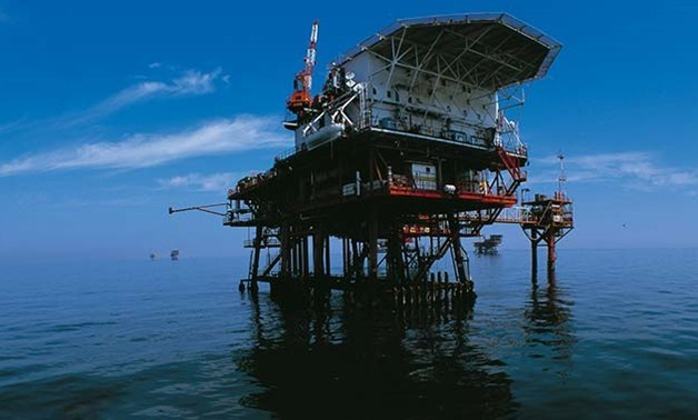 Egypt Poised to Become Energy Hub: Billions Pledged for Its Oil & Gas Foreign Sector