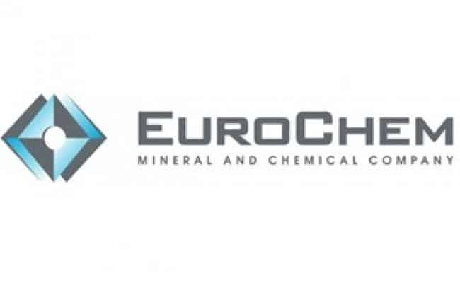 EuroChem: Full 2019 Results Surprise to the Upside