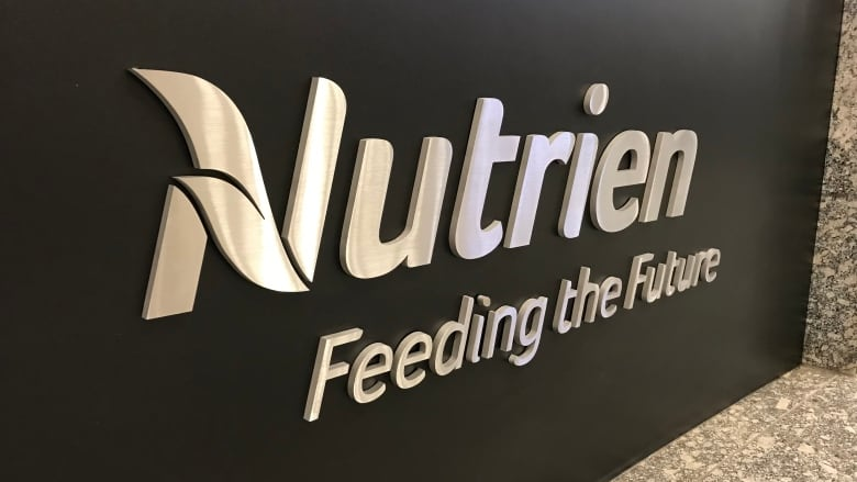 Nutrien Deploys Strategy to Prevent Rivals from Entering Potash Market