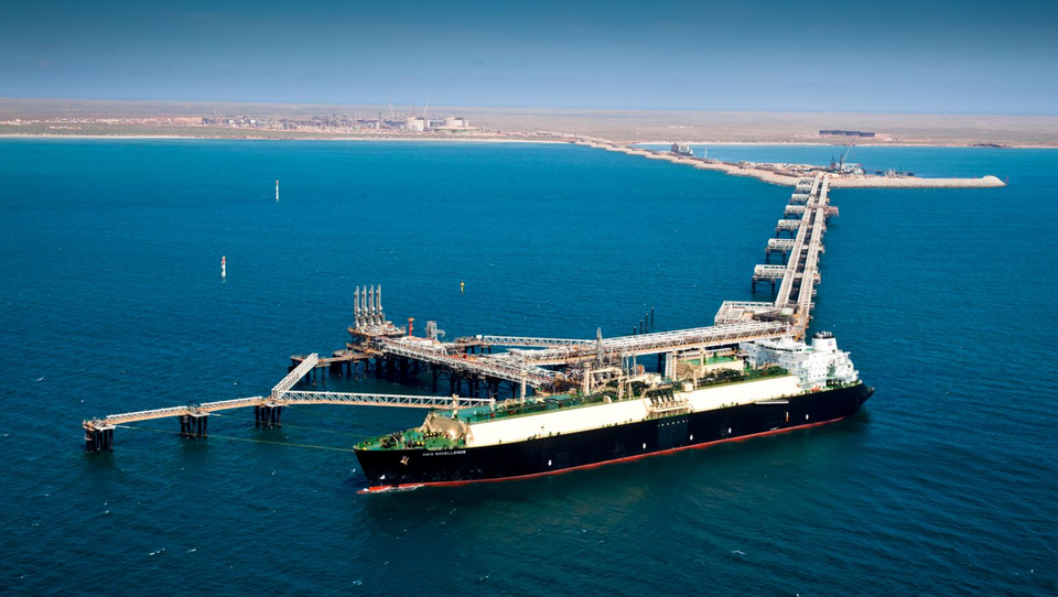 What Does Covid-19 Crisis Mean for LNG Buyers in Europe