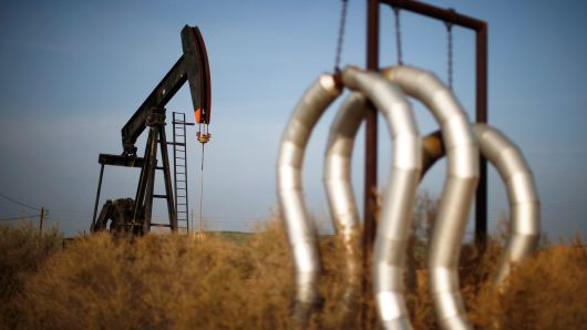 The US Oil Embargo on Iran: A New Oil Shock?