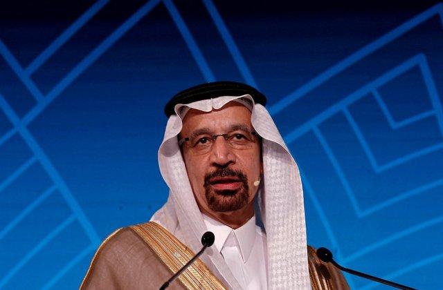 Stabilizing Oil Market: Saudis Pondering Production Cut Despite Trump's Pressure