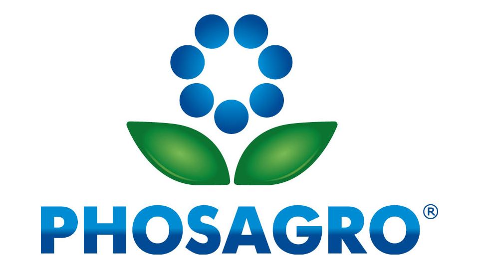 US Farmers Overpay for Fertilizers Due to Duties Imposed on Moroccan and Russian Phosphate Imports