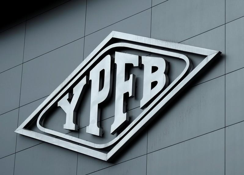 Bolivia's State-Owned YPFB Seals Gas Deal to Supply Russian Fertilizer Giant in Brazil
