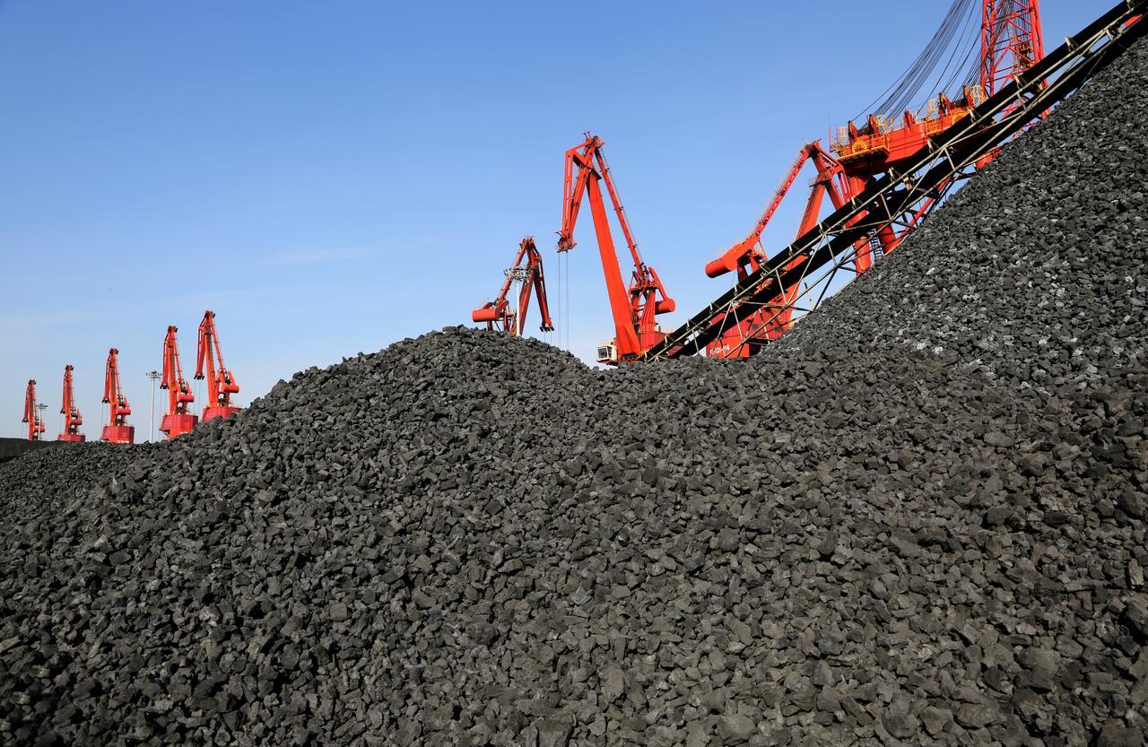Status of Global Coal Markets & Major Demand Trends in Key Regions