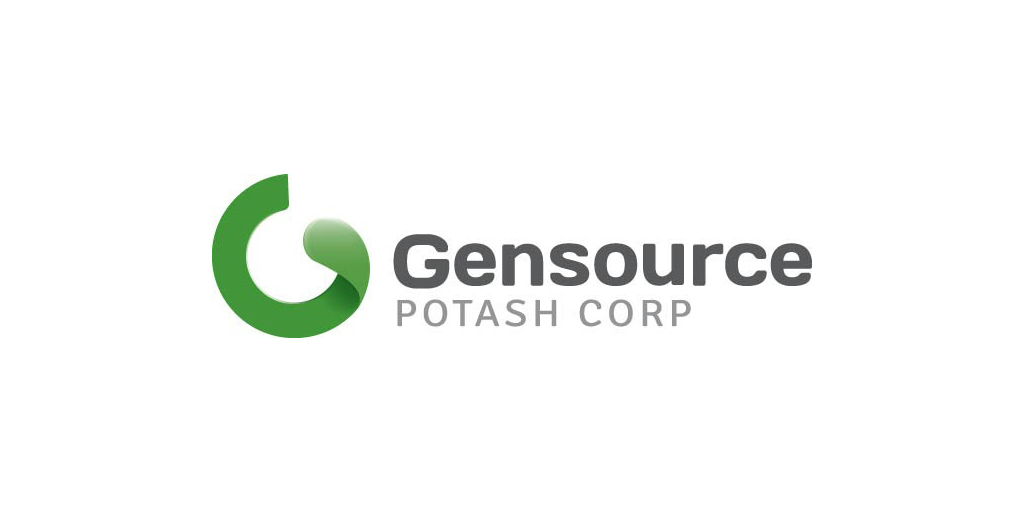 Potash & Fertilizer Company Update: Gensource Potash, Trigg Mining & Karnalyte Resources