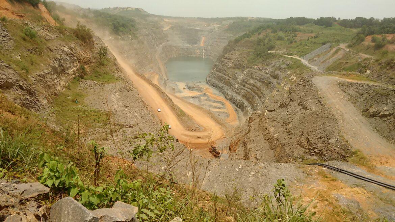African Phosphate & Potash Update: Kropz/Elandsfontein, Danakali/Colluli, Abosso Goldfields
